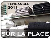 Le Flux Sur La Place : Prêt-à-porter pour les femmes à La Rochelle ...